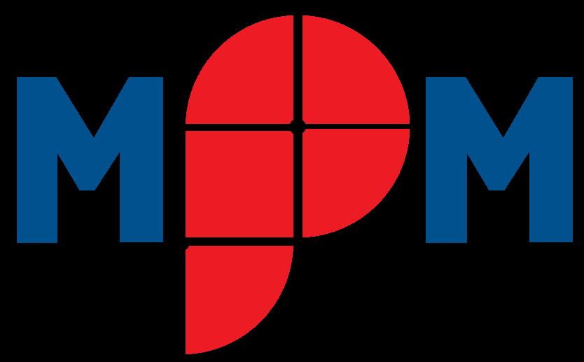Møre personale og monteringsservice